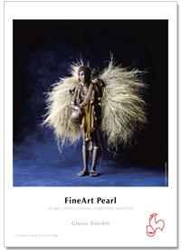 fineart_pearl_285g-1